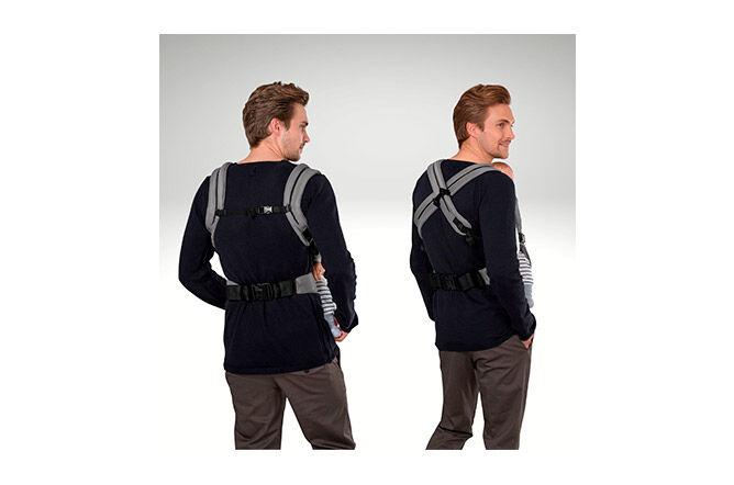 feature-crossed-parallel-straps-CA_GO_Beyla_Twist_EN