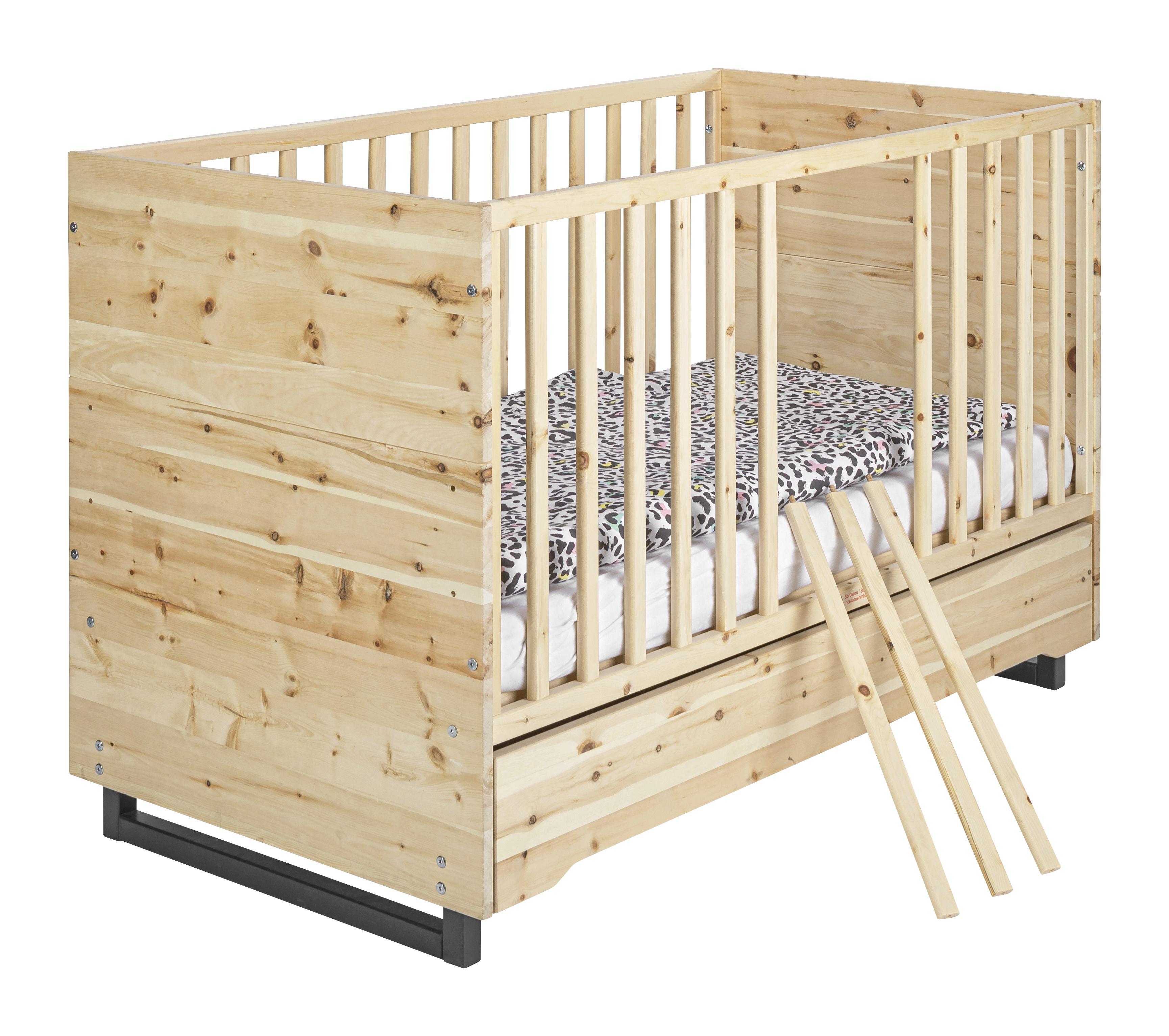 04-261-20-00-Zirbe-Natur_Kombi-Kinderbett-70x140-cm__3