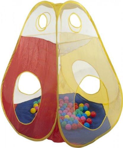 sonstiges spielzeug spielen und lernen baby fachmarkt f r babyausstattung gmbh. Black Bedroom Furniture Sets. Home Design Ideas
