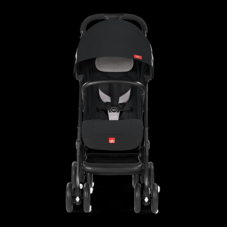 product-Qbit_-All-Terrain-Velvet-Black-AllTerrain-double-wheels