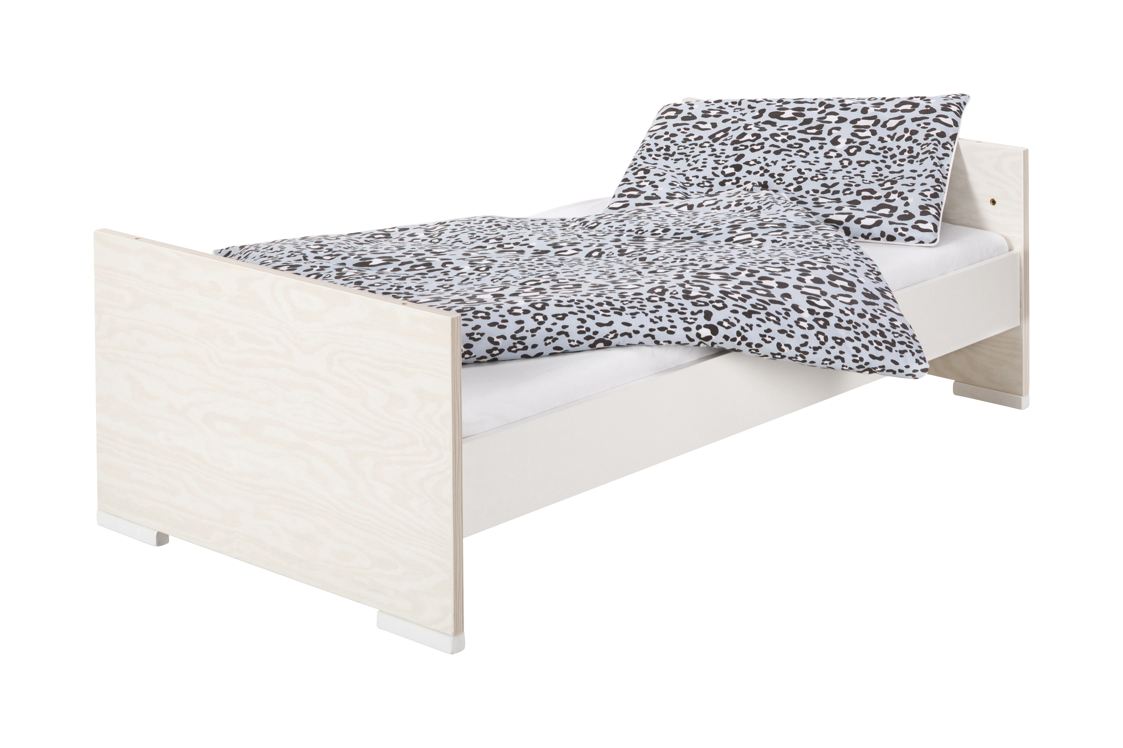 04-250-08-02-Capri-White_Kombi-Kinderbett-70x140-umgebaut-zum-Juniorbett