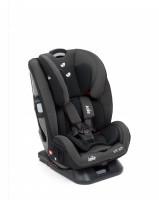 Joie Kindersitz Verso Kollektion 2020 Ember