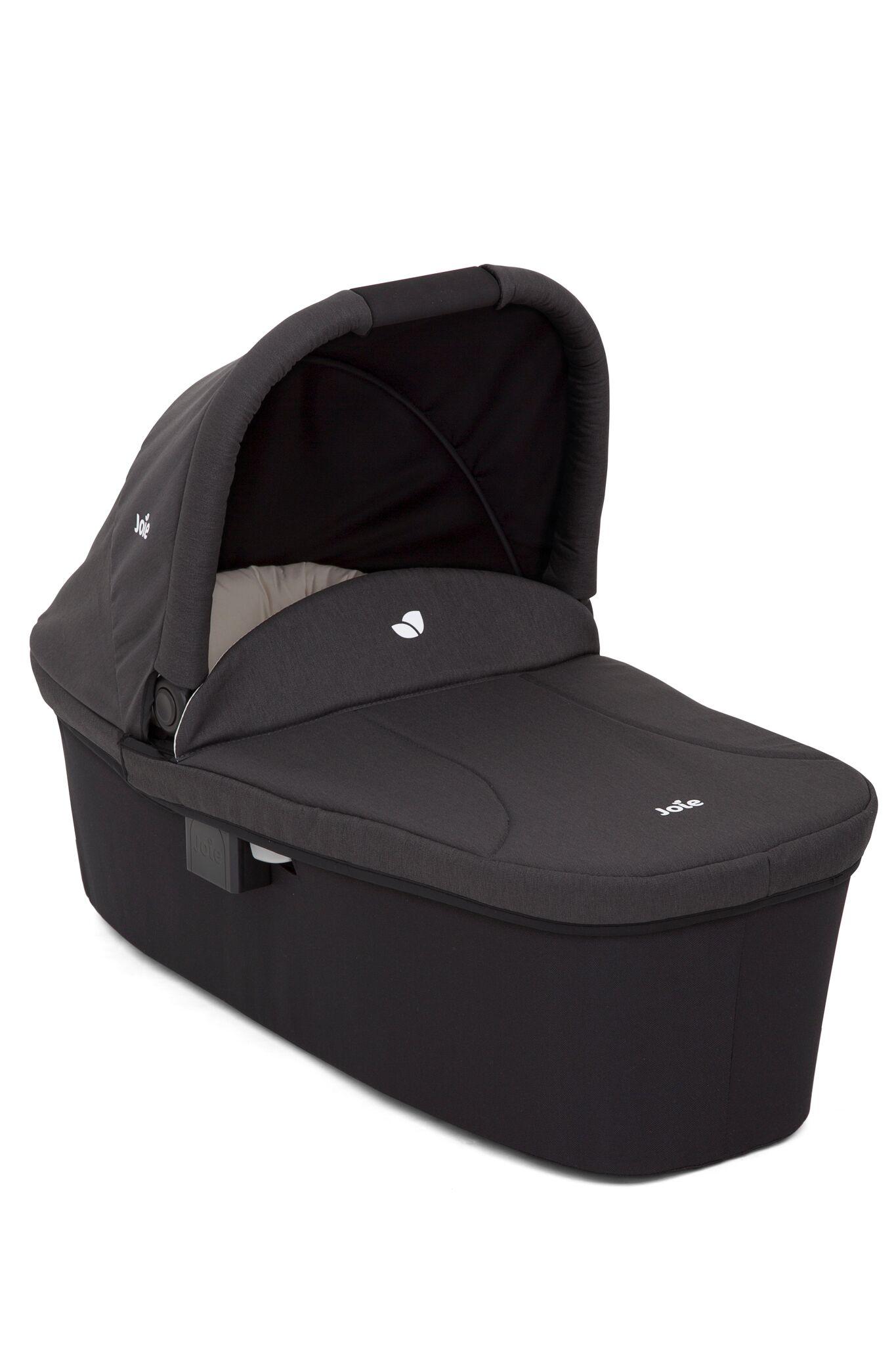 joie ramble babywanne kollektion 2018 ember baby fachmarkt f r babyausstattung gmbh. Black Bedroom Furniture Sets. Home Design Ideas
