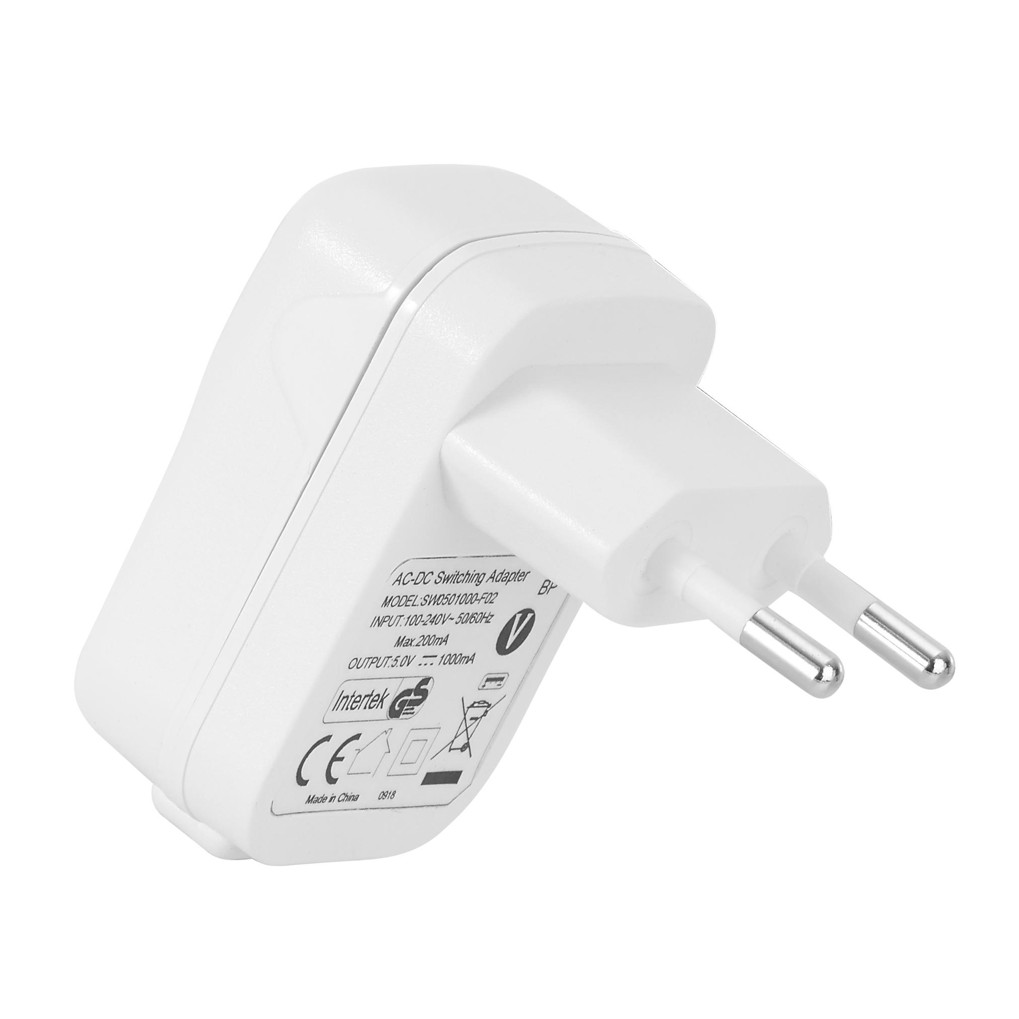 A014626-PHOTO-02-Babymonitor-EU-Plug-36612761643525e1c982a4d312