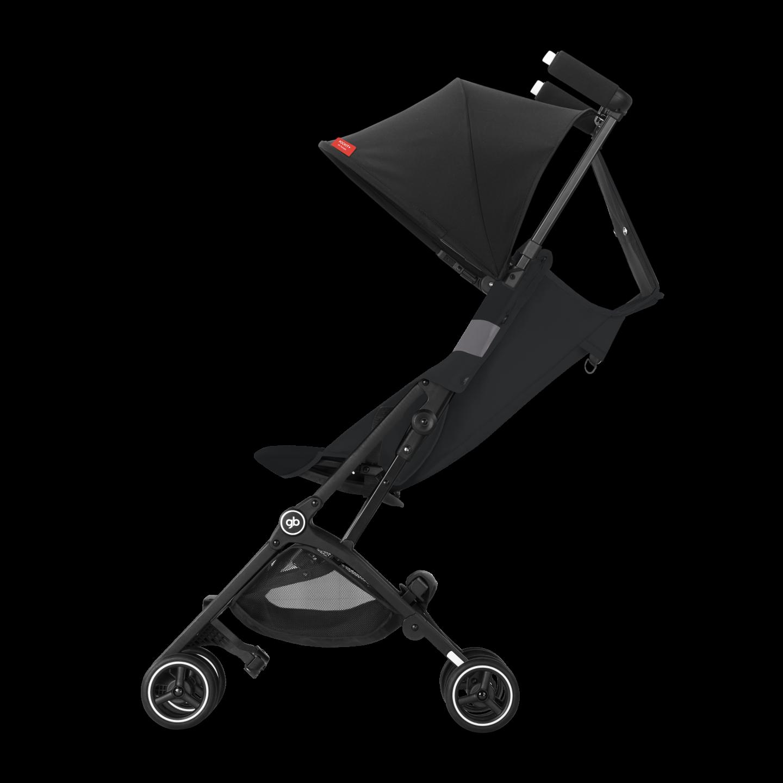 product-Pockit_-All-Terrain-Velvet-Black-Stepless-recline-function-8608-8605-8593_tlknfjLIEGEF5e6b5ed5002cd