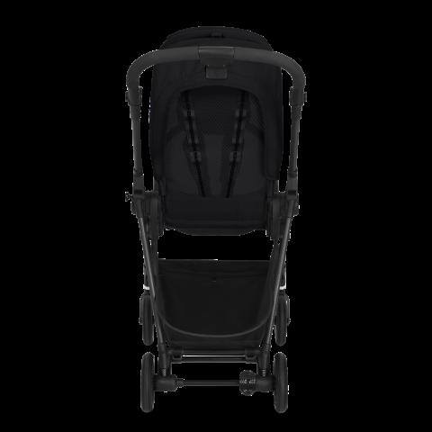 functionality_97_melio-carbon-eu_695_breathability-in-backrest-extendable-canopy_en-en-5e3acd3cdfd89