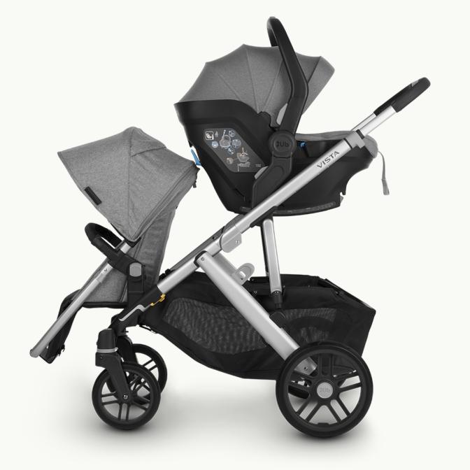 vista-v2-infant-todd-EU-672x672-1