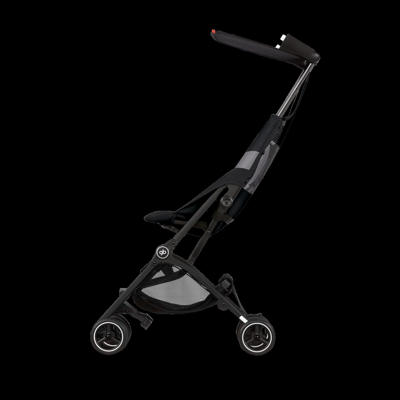 product-Pockit-Air-All-Terrain-Velvet-Black-Featherlight-8620-8617-8593_ssngdx
