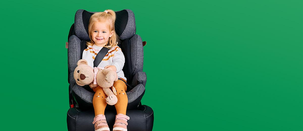 kindersitz-car-seat-mallow-emotion1_1200