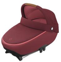 Maxi Cosi Premium Jade ECE R129 Essential Red Kollektion 2021