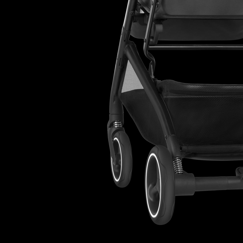 product-Qbit_-All-City-Velvet-Black-Front-swivel-wheel