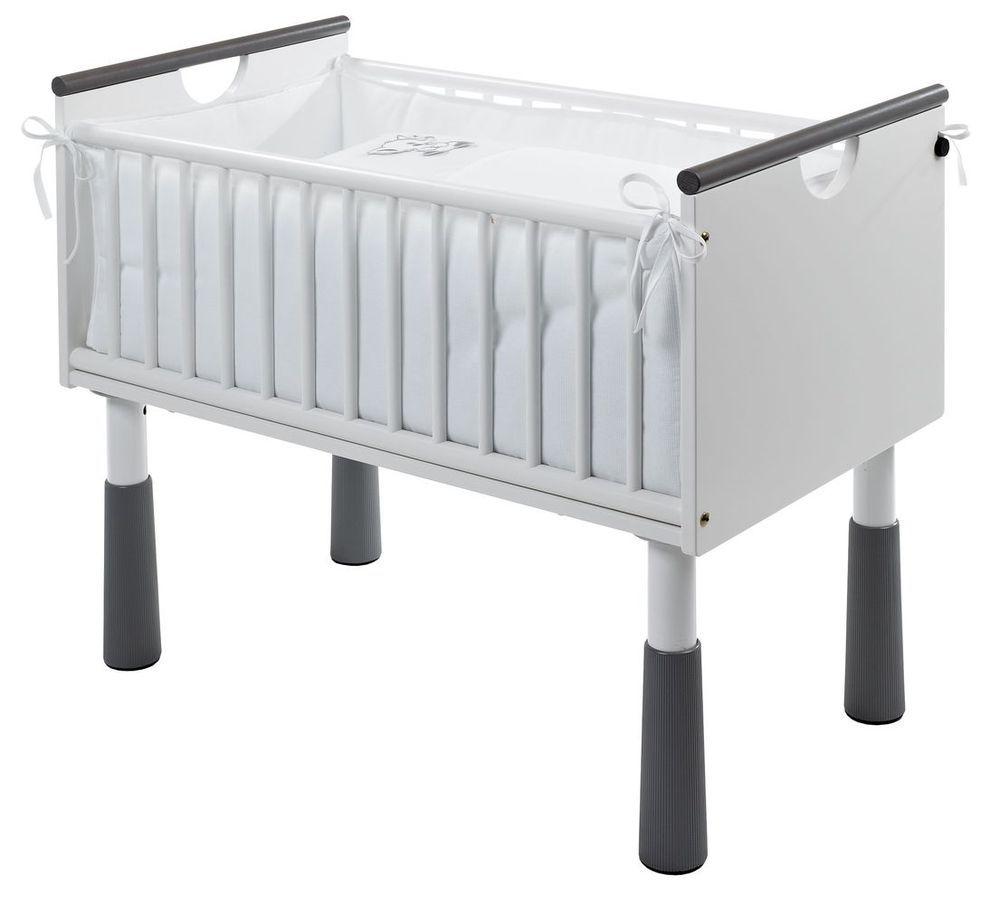 163649552_geuther-baby-beistellbett-anika-weiss-45-x-90-cm
