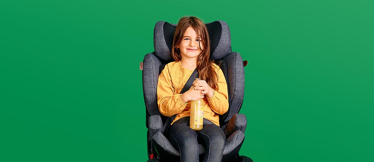kindersitz-car-seat-mallow-emotion2_1200