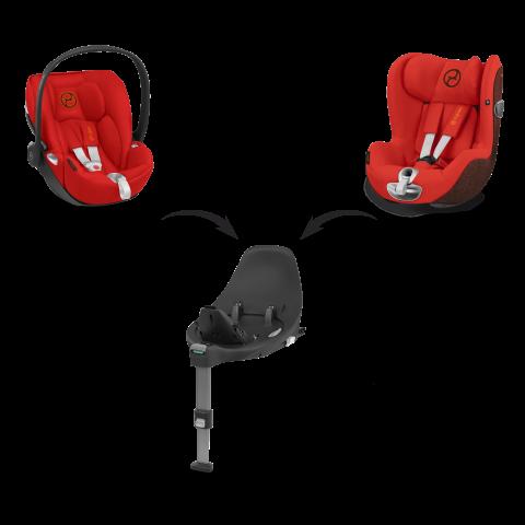 functionality_76_sirona-z-i-size_555_modular-system-one-base-two-car-seats_en-en-5d8202956af91