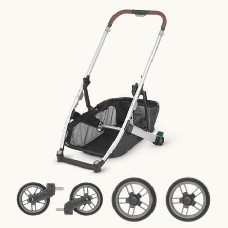 CRUZV2-included-frame-wheels-450x450