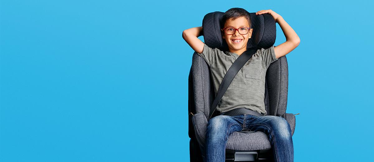 kindersitz-car-seat-aspen-emotion3_1200