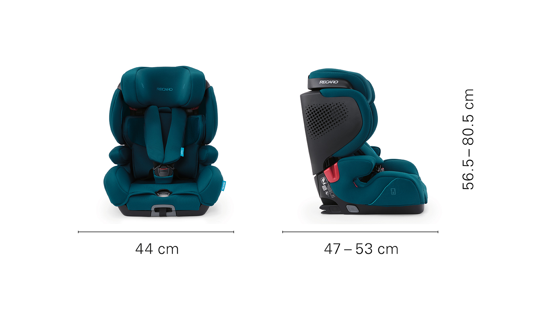 car-seat-tian-elite-tech-spechs-image-1
