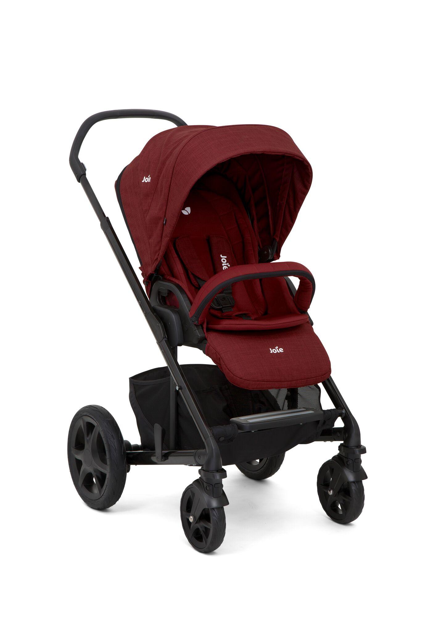 joie kinderwagen kinderwagen baby fachmarkt f r babyausstattung gmbh. Black Bedroom Furniture Sets. Home Design Ideas
