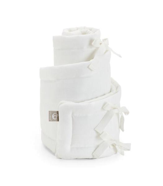 STOKKE® SLEEPI™ MINI NESTCHEN White 105415