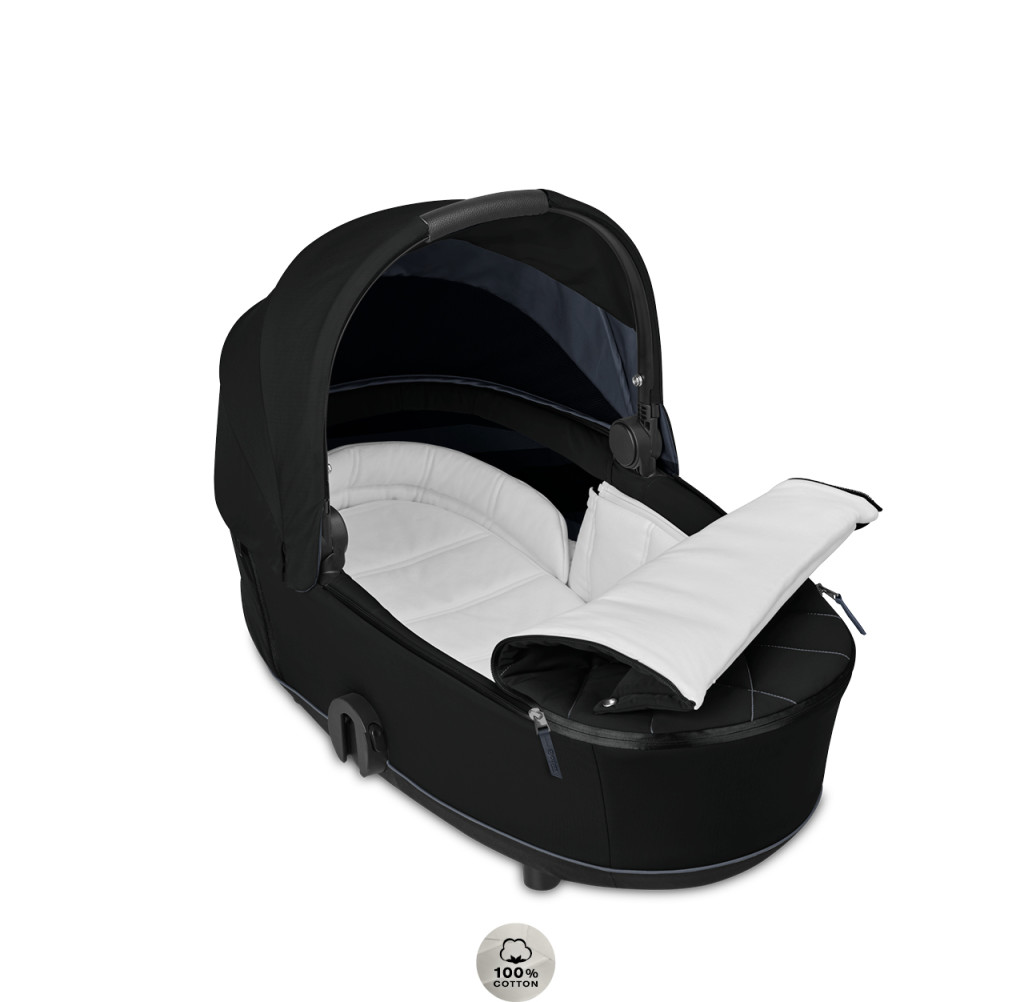 item_id_93_breathable-mattress_en-en-5d827a15850ee