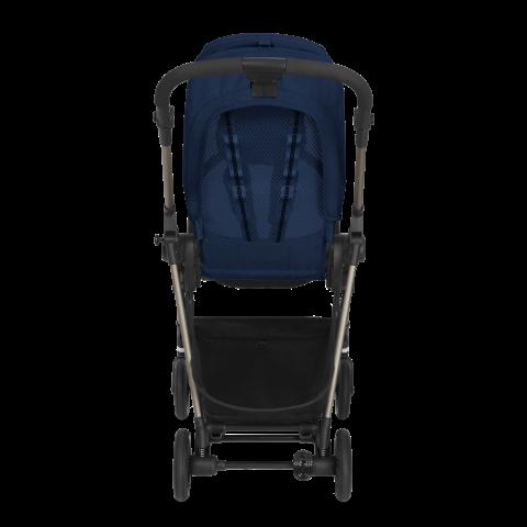 functionality_102_melio_719_breathability-in-backrest-extendable-canopy_en-en-5e5fc4d9976a9