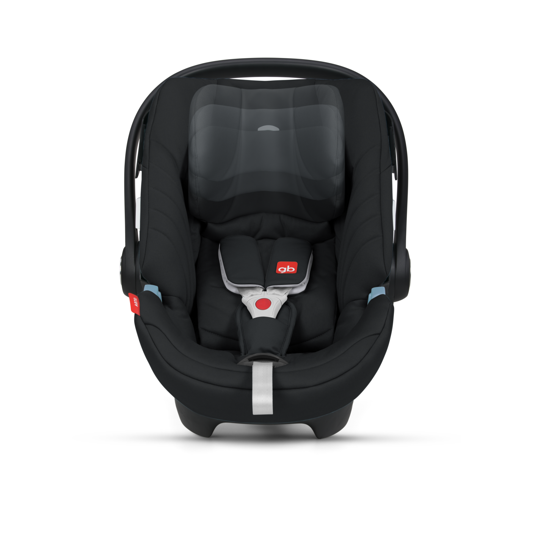 product-Artio-Satin-Black-8position-heightadjustable-headrest-140-142-7331_akdugi