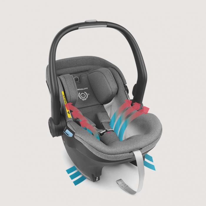 2020-isize-08a-ventilation-EU-700x700