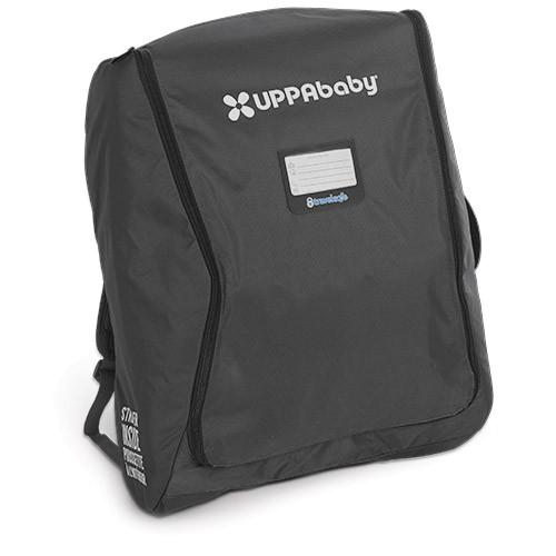 Uppababy Reisetasche mit TravelSafe