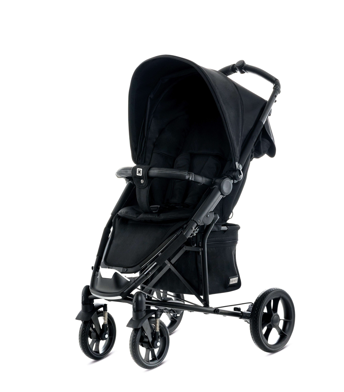 moon buggys kinderwagen baby fachmarkt f r babyausstattung gmbh. Black Bedroom Furniture Sets. Home Design Ideas