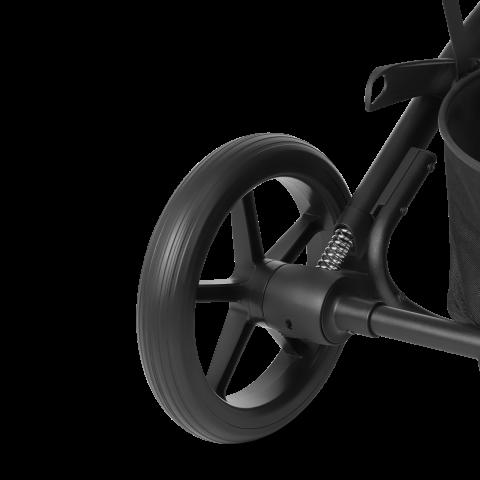 functionality_90_balios-s-lux_652_soft-all-wheelsuspension_en-en-5de4ee9718688