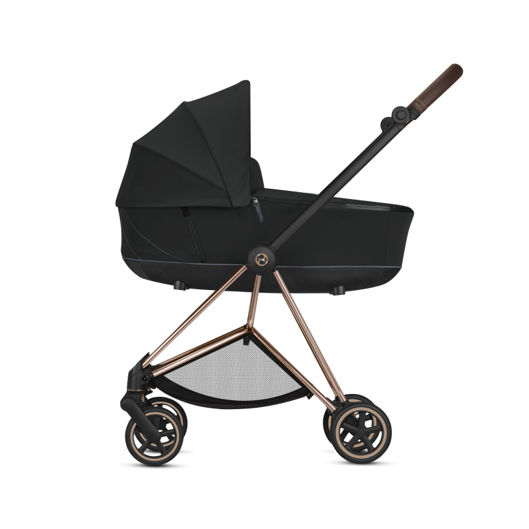item_id_96_mios-frame-with-mios-lux-carry-cot_en-en-5d827eb4ebe57