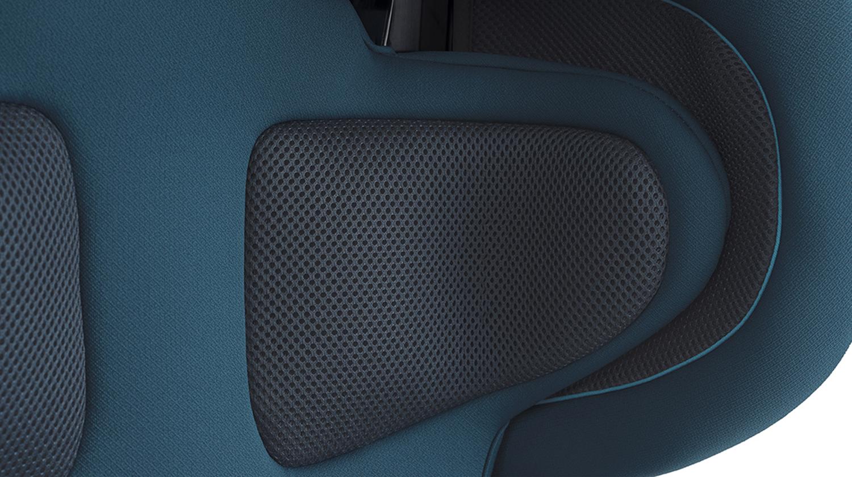 car-seat-mako-elite-2-design-image-6
