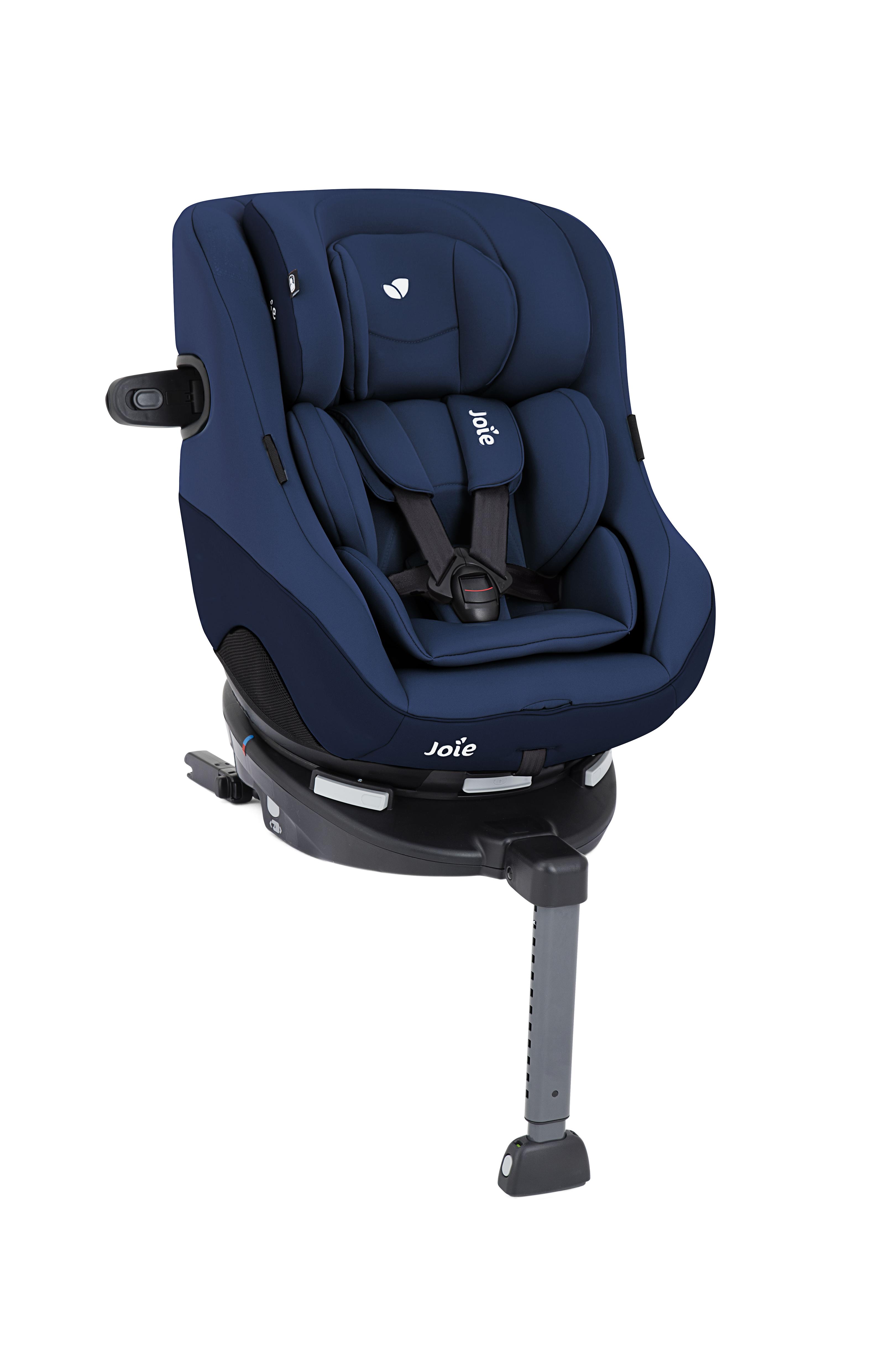 joie reboard sitze von 0 18 kg autositze baby. Black Bedroom Furniture Sets. Home Design Ideas