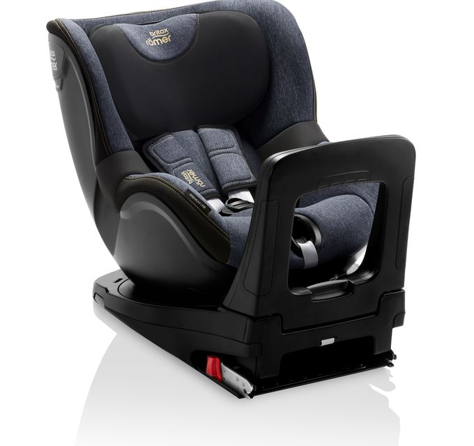 reboard sitze von 0 18 kg autositze baby fachmarkt. Black Bedroom Furniture Sets. Home Design Ideas