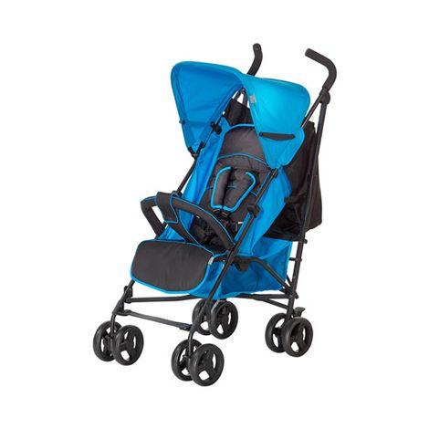 Knorr Baby Buggy Sim blau -Solange Vorrat reicht!-