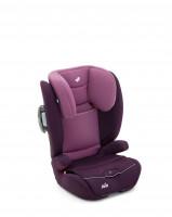 Joie Kindersitz Duallo Kollektion 2019 Lilac