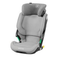 Maxi Cosi Kindersitz Kore Authentic Grey