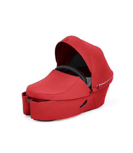 STOKKE® XPLORY® X CARRY COT Ruby Red