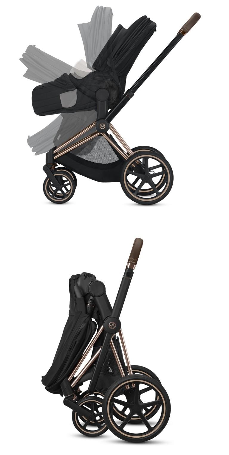 item_id_80_folds-with-the-stroller_en-en-5d826a0e84aa3