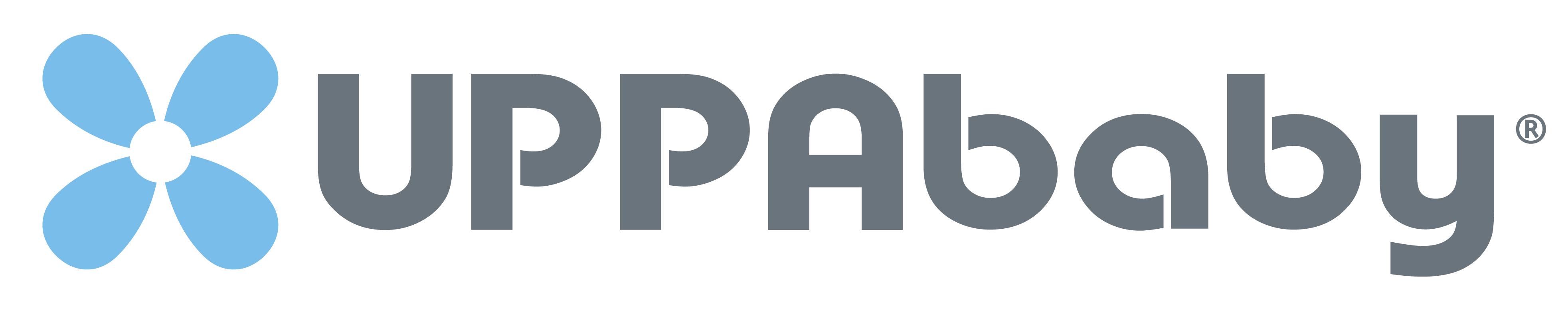 UPPAbaby_logo5e99784b68d6b