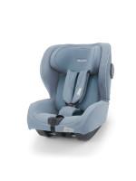 Recaro KIO Prime Frozen Blue Kollektion 2021