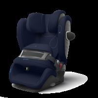 CYBEX PALLAS G I-SIZE Navy Blue Kollektion 2021