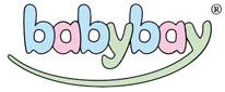 Tobi Babybay