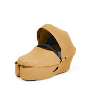 STOKKE® XPLORY® X CARRY COT Golden Yellow
