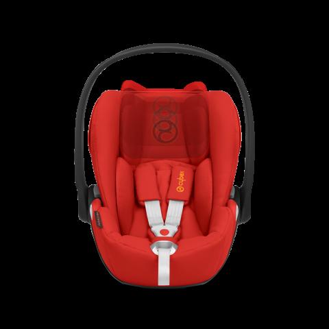 functionality_75_cloud-z-i-size_534_height-adjustable-headrest_en-en-5d81fb964c297