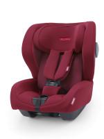 Recaro KIO Select Garnet Red Kollektion 2021
