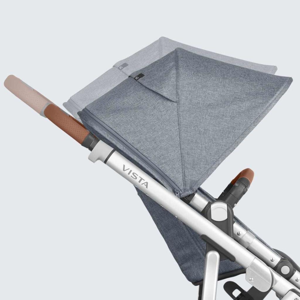 vista-v2-08-telescoping-handlebar-1024x1024