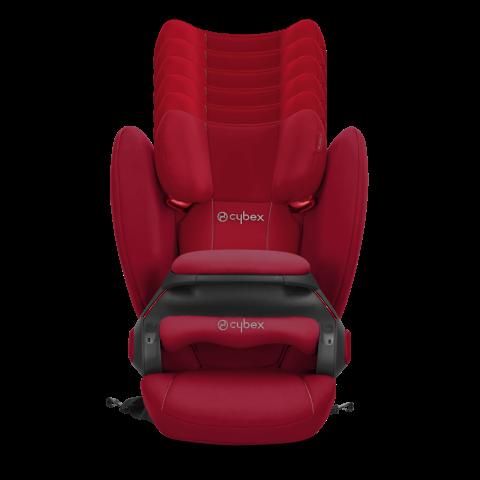 functionality_88_pallas-b-fix_640_12-position-height-adjustable-headrest_en-en-5dde7996d8377