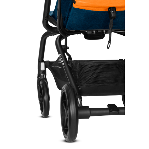functionality_77_eezy-s_545_big-wheels-with-smooth-suspension_en-en-5c33177b1fb9e