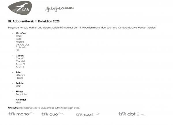 Adapter-bersicht-2020GeR15EotQNJ9K_600x600